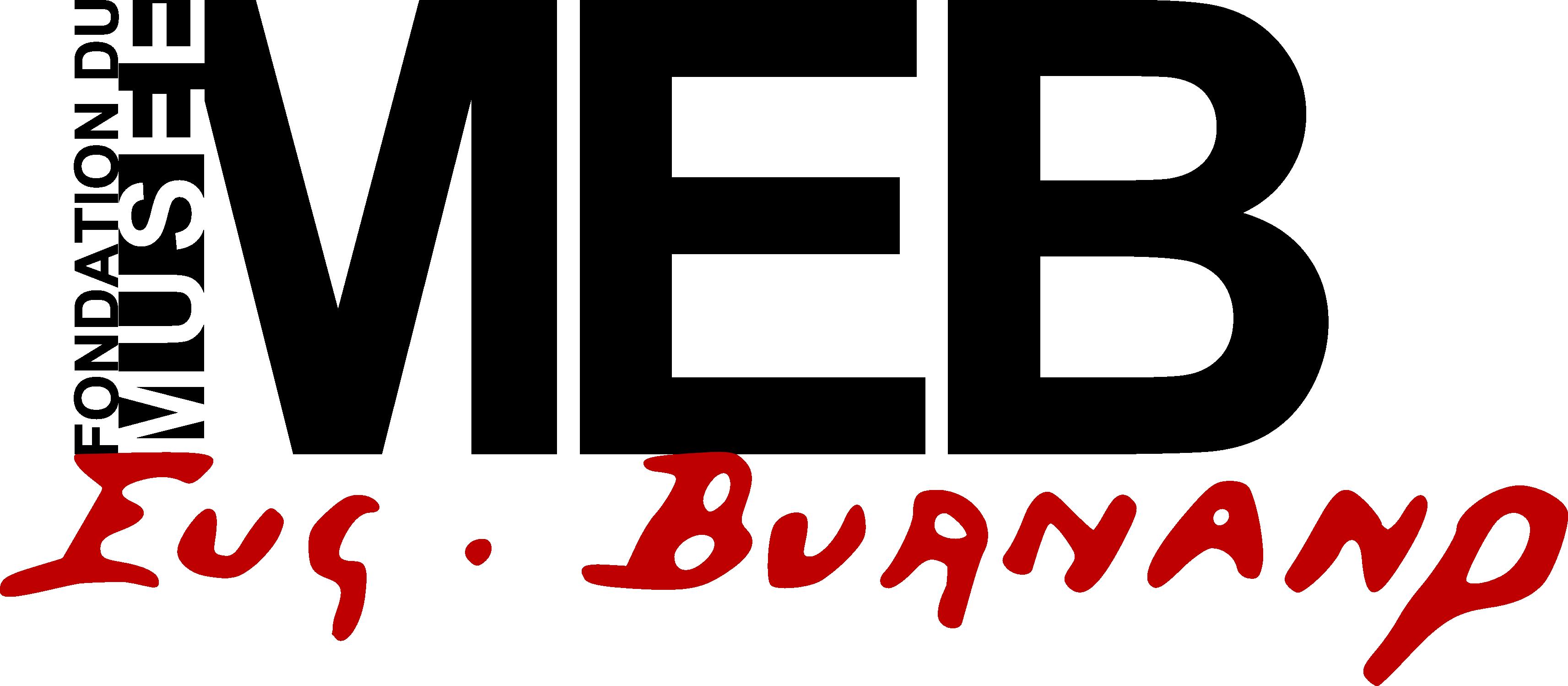 Musée Eugène Burnand